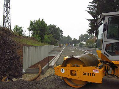 http://hessische-ludwigsbahn.de/PR091.jpg