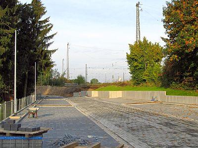 http://hessische-ludwigsbahn.de/PR093.jpg