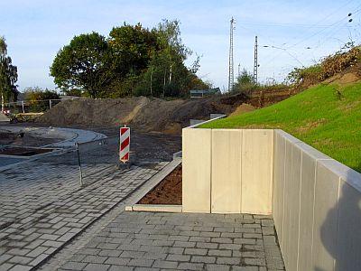 http://hessische-ludwigsbahn.de/PR095.jpg