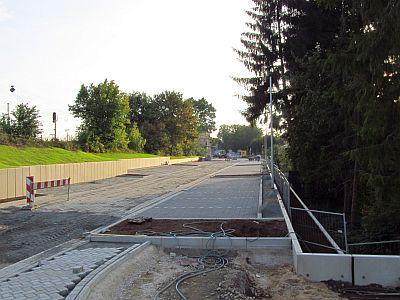 http://hessische-ludwigsbahn.de/PR096.jpg