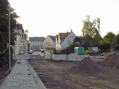 http://hessische-ludwigsbahn.de/PR097.jpg