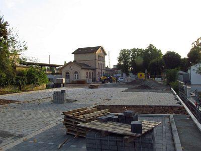 http://hessische-ludwigsbahn.de/PR100.jpg