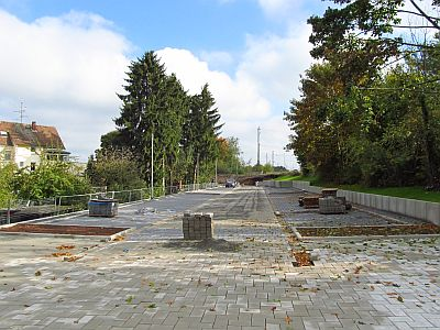 http://hessische-ludwigsbahn.de/PR104.jpg