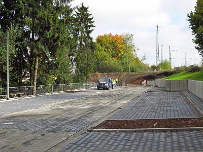 http://hessische-ludwigsbahn.de/PR105.jpg