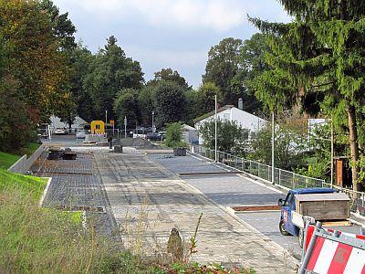 http://hessische-ludwigsbahn.de/PR108.jpg