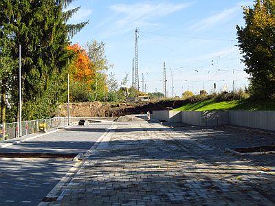 http://hessische-ludwigsbahn.de/PR109.jpg