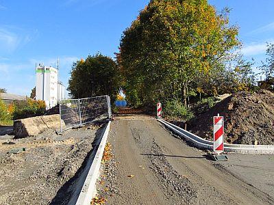 http://hessische-ludwigsbahn.de/PR113.jpg