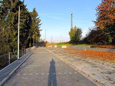 http://hessische-ludwigsbahn.de/PR118.jpg