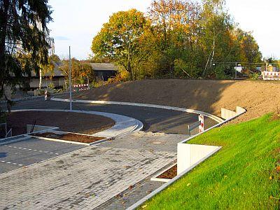 http://hessische-ludwigsbahn.de/PR120.jpg