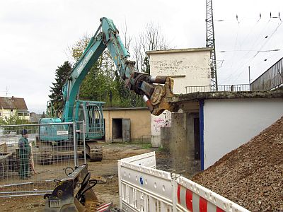 http://hessische-ludwigsbahn.de/PR126.jpg
