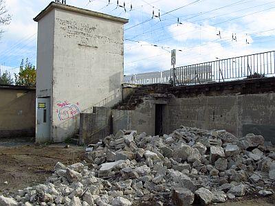 http://hessische-ludwigsbahn.de/PR134.jpg