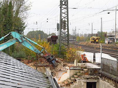 http://hessische-ludwigsbahn.de/PR165.jpg