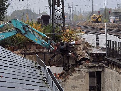 http://hessische-ludwigsbahn.de/PR166.jpg