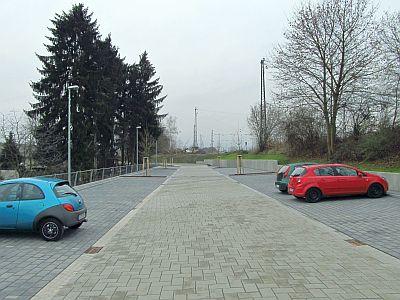 http://hessische-ludwigsbahn.de/PR182.jpg
