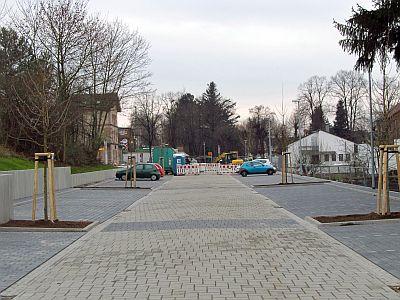 http://hessische-ludwigsbahn.de/PR183.jpg
