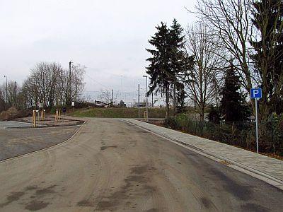 http://hessische-ludwigsbahn.de/PR186.jpg