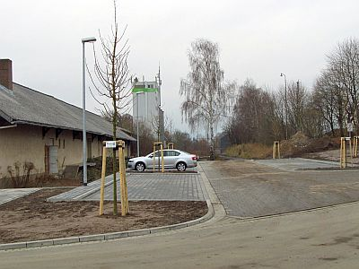 http://hessische-ludwigsbahn.de/PR187.jpg