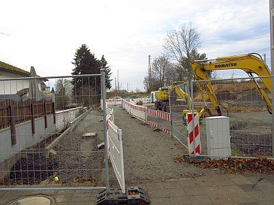 http://hessische-ludwigsbahn.de/PR188.jpg