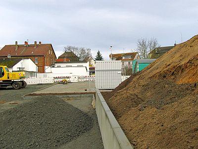 http://hessische-ludwigsbahn.de/PR192.jpg