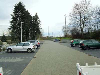 http://hessische-ludwigsbahn.de/PR193.jpg