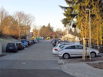 http://hessische-ludwigsbahn.de/PR196.jpg