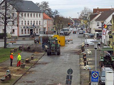 http://hessische-ludwigsbahn.de/PR206.jpg