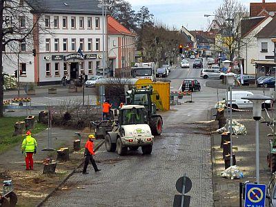 http://hessische-ludwigsbahn.de/PR207.jpg