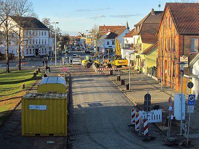 http://hessische-ludwigsbahn.de/PR208.jpg