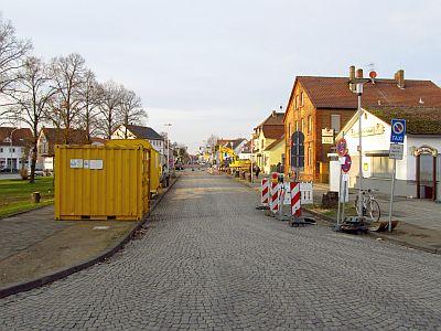 http://hessische-ludwigsbahn.de/PR209.jpg