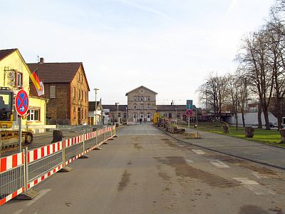 http://hessische-ludwigsbahn.de/PR211.jpg