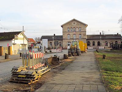 http://hessische-ludwigsbahn.de/PR212.jpg