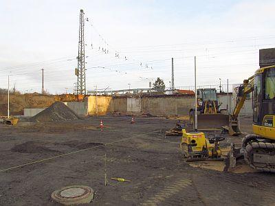 http://hessische-ludwigsbahn.de/PR213.jpg