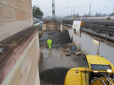 http://hessische-ludwigsbahn.de/PR217.jpg