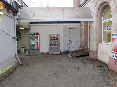 http://hessische-ludwigsbahn.de/PR222.jpg