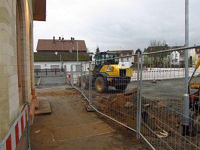 http://hessische-ludwigsbahn.de/PR224.jpg