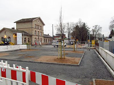 http://hessische-ludwigsbahn.de/PR225.jpg
