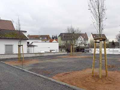 http://hessische-ludwigsbahn.de/PR229.jpg
