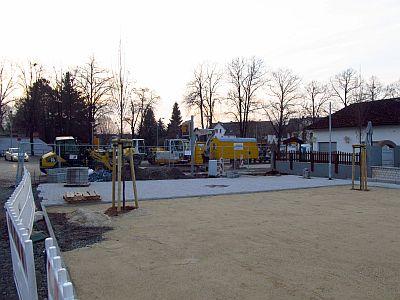 http://hessische-ludwigsbahn.de/PR230.jpg
