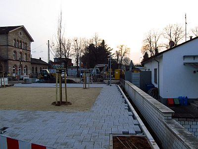 http://hessische-ludwigsbahn.de/PR232.jpg