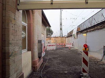 http://hessische-ludwigsbahn.de/PR236.jpg