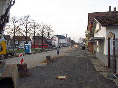 http://hessische-ludwigsbahn.de/PR241.jpg
