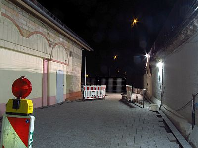 http://hessische-ludwigsbahn.de/PR244.jpg