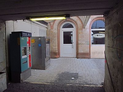 http://hessische-ludwigsbahn.de/PR246.jpg