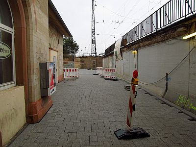 http://hessische-ludwigsbahn.de/PR247.jpg