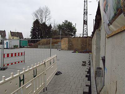 http://hessische-ludwigsbahn.de/PR250.jpg