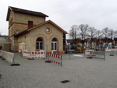 http://hessische-ludwigsbahn.de/PR252.jpg
