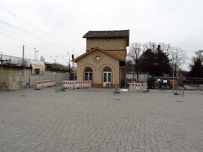 http://hessische-ludwigsbahn.de/PR255.jpg