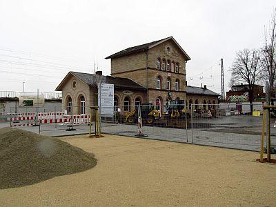 http://hessische-ludwigsbahn.de/PR256.jpg