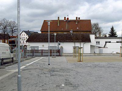 http://hessische-ludwigsbahn.de/PR259.jpg