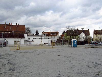 http://hessische-ludwigsbahn.de/PR260.jpg